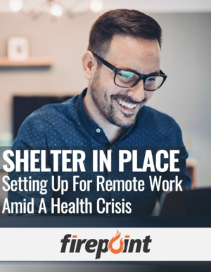 shelterinplace_cover